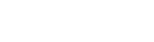 garden-city-pawn-logo