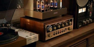 We Buy Vinyl Tube Amps Receivers Speakers & Rock Albums