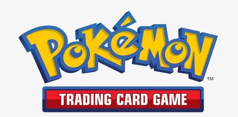 We Buy Base Set Pokémon Trading Cards